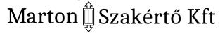 msz2s